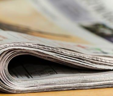 services_medien