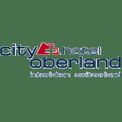 partner_cityoberland