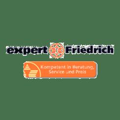 partner_expertfriedrich