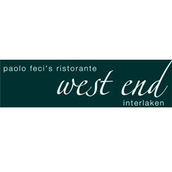 partner_westend