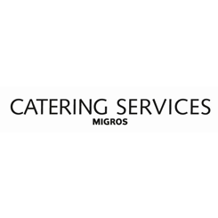 migros-catering-services