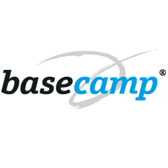 partner_basecamp