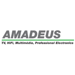triha-partner-amadeus-interlaken