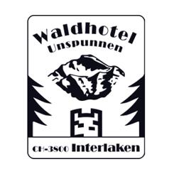 waldhotel-triha-partner