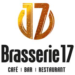 brasserie-17